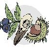 BSudol's avatar