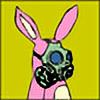 bsvictor's avatar