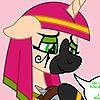 BSW421's avatar