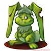 BSylphir's avatar