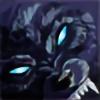 bt-v's avatar