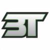 BT-YGO's avatar