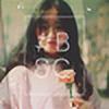 BT2k3's avatar