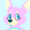BT3-monahan's avatar
