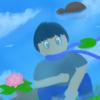 Bt7Art's avatar