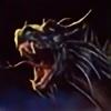 BTALordHavoc's avatar