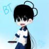 BTBTBtran's avatar
