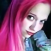 BtchfrmLyoko's avatar