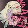 btdunahee's avatar