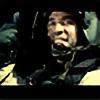 BTedge116's avatar