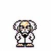 BTEP's avatar