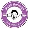 BTF-Productions's avatar