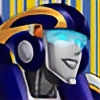BTFly009's avatar