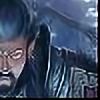 bthauronite's avatar