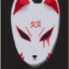 BTheWhiteWolf99's avatar