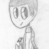 BTHillistrates's avatar