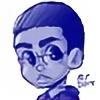 BThomas64's avatar