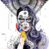 Bthoven's avatar