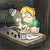 btibke's avatar