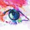 Btinosky's avatar