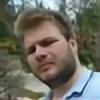 BTIsaac's avatar