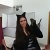 BTjusthewayouare's avatar