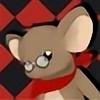 btk6's avatar
