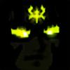 BTKBrian's avatar
