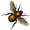 btkgarden's avatar