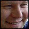 BTL-S3's avatar