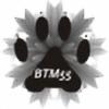 BTM55's avatar