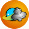 btnkdrms's avatar