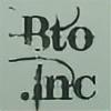 btoinc's avatar