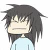 BtoK's avatar