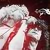 btolz's avatar