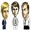 btomasko's avatar
