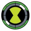 BTOP1110's avatar