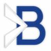 btor's avatar