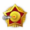 btotto's avatar