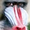btoum's avatar