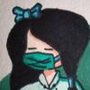 Btrapp's avatar