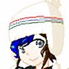btrfan13's avatar