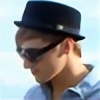 BTRMusic's avatar