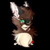btrola10's avatar