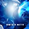 btrunks4's avatar