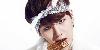 BTS-SUGA's avatar