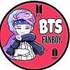 BTS14's avatar