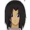 BTScythe's avatar
