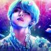 BTSmem's avatar