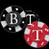 BTTthis's avatar